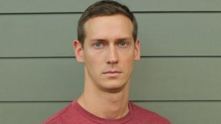 สะเทือนวงการบันเทิง: สตันท์แมน จากภาพยนตร์ซีรีส์ยอดฮิต The Walking Dead เสียชีวิตแล้ว