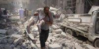 สหรัฐ-รัสเซียนัดแล้ว อาทิตย์ตกดินวันที่ 12 ก.ย. ซีเรียต้องหยุดรบ
