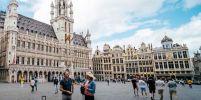 สหภาพยุโรป (EU) ประกาศอนุญาตให้ผู้เดินทางจาก 11 ประเทศ