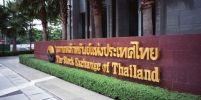 ตลาดหลักทรัพย์แห่งประเทศไทย(ตลท)... ย้ำพระเล่นหุ้นไม่ได้