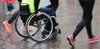 กระทรวงแรงงาน พัฒนาช่างคนพิการ สร้างโอกาสทางสังคม