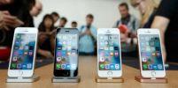 จับ iPhone SE เทียบสเปกรุ่นพี่ ไซส์นี้ผ่านไหม?