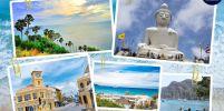 เที่ยวภูเก็ต ปลอดภัย และ ไม่แพง พร้อมรับนักท่องเที่ยวไทยให้ช่วยฟื้นเศรษฐกิจ