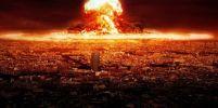 พุทธทำนาย ยุคกึ่งพุทธกาล จะเกิดภัยพิบัติและสงครามใหญ่ (ปีพ.ศ. 2560 เป็นต้นไป)