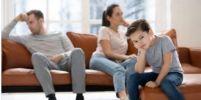 """""""เคบิน ฟีเวอร์ - อาการเบื่อบ้าน"""" คืออะไร? รักษาได้หรือไม่?"""