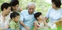 11 กิจกรรมเสริมฐานมั่นคงในครอบครัวอบอุ่น