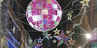 สถานทูตไทยเตือนคนไทยเที่ยวอังกฤษช่วงคริสต์มาส-ปีใหม่ ระวังมิจฉาชีพชิงทรัพย์