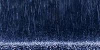 ภาคเหนือ-ตะวันออก-ภาคใต้ ฝนตกหนักระวังน้ำท่วมฉับพลัน น้ำป่าไหลหลากบริเวณทะเลอันดามันและอ่าวไทยตอนบนคลื่นลมแรงเรือเล็กกว่า 3 วา ควรงดออกจากฝั่ง