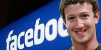 เฟซบุ๊กปิดบัญชีปลอมมากกว่า580ล้านบัญชี