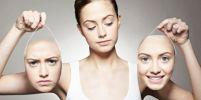 5 วิธีรู้จักอารมณ์เรา เพื่อเข้าสังคมได้ง่าย