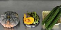 กินอาหารเป็นยา กับสูตรผักต้มไร้สารพิษตกค้าง..ชมคลิป 2 นาที กับการต้มผักสูตรง้อไบ๊