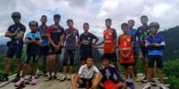 Discovery เตรียมออนแอร์สารคดีภารกิจช่วยชีวิตทีมหมูป่า 13 กรกฎาคมนี้