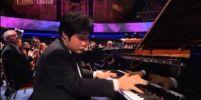 Nobuyuki Tsujii : นักเปียโนระดับสูงสุด เป็นคนตาบอดและโรคดาวน์ซินโดรม