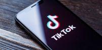 'Tiktok' จัดหาหลายร้อยล้านดอลลาร์ ช่วยบรรเทาพิษโควิด-19
