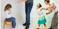 รู้ทัน 5 พฤติกรรมพ่อแม่เลี้ยงลูก ปล่อยไว้ลูกจะเสียคน