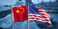 จีนกับโอกาสของการเป็นผู้นำเทคโนโลยีโลก อาจเร็วกว่าที่คิด