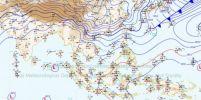 อีสาน-กลาง-ตะวันออก ร้อนอบอ้าว ก่อนมีฝนฟ้าคะนอง-กทม. ตกบางแห่ง
