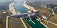 สุดยอดวิศวกรรมเมืองจีน
