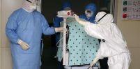 หญิงชาวจีนวัย 33 ติดเชื้อไวรัสโคโรนา ให้กำเนิด