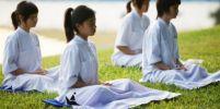 10 ประโยชน์จากการทำสมาธิ ..เปลี่ยนคุณภาพชีวิตคุณให้ดีขึ้นทันตา