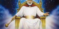 คนพุทธเชื่อพระเจ้าไหม?!? พระเจ้า..ในมุมมองของพระพุทธศาสนาเป็นอย่างไร