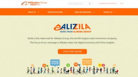 ผู้พิการเฮ!...อาลีบาบา ยื่นโอกาสให้เปิดธุรกิจ-ค้าขาย