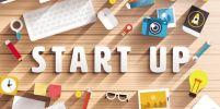 Star Up เถ้าแก่ยุคดิจิตอล Idea ดีจริง มีทุนให้ทำจริง !