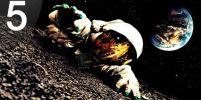 ทึ่ง!! 5 เหตุการณ์หายนะ บทเรียนที่ต้องแลกด้วยชีวิตมนุษย์ที่ทุ่มเทเพื่อการเดินทางสู่อวกาศ มี[คลิป]