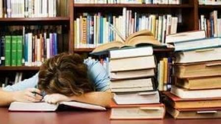 6 เทคนิค อ่านหนังสือยังไงให้เข้าหัว