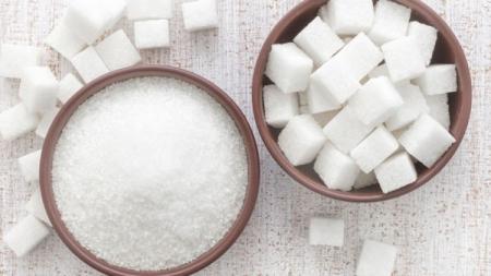 บริโภคน้ำตาลส่งผลต่อร่างกายและสุขภาพอย่างไร