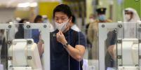 สนามบินดูไบเริ่มใช้วิธี 'ตรวจม่านตา' แทนหนังสือเดินทาง