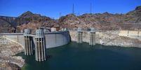 แคลิฟอร์เนีย หนุนโครงการผลิตไฟฟ้าพลังน้ำรูปแบบใหม่
