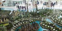 จีนบุกลงทุนอสังหาฯเขตเศรษฐกิจพิเศษที่มาเลย์ หวังเป็นเสินเจิ้น2