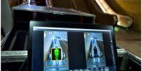 การขนส่งนครลอสแอนเจลิส ใช้ระบบสแกนความปลอดภัยสูงสุด 1 ชม.สแกนได้ 2000 คน
