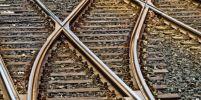 """คมนาคมเล็งเปิดเดินรถไฟเชื่อม """"ไทย-กัมพูชา"""" ก.ค.นี้"""