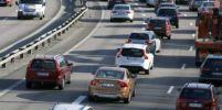 การใช้รถใช้ถนนอย่างปลอดภัย ต้องรู้และทำอย่างไรบ้างครับ ?