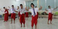 มหาวิทยาลัยเทคโนโลยีราชมงคล (มทร.) พระนคร ปั้นยุวทูตแลกเปลี่ยนไทย – จีน !!!