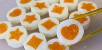 เครื่องต้มไข่เจริญอาหาร!!!