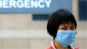 WHO หวั่นโรคปอดอักเสบระบาดในจีน อาจเป็นไวรัสชนิดใหม่จากตระกูล SARS