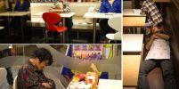 แมคโดนัลที่ฮ่องกง เป็นมากกว่าร้านอาหาร!