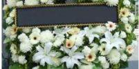 ไม่เชื่ออย่าลบหลู่!สิ่งที่ลื้ลับในงานศพตามความเชื่อโบราณ