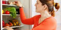 5 สเต็ปตรวจดูที่มาของกลิ่นไม่พึงประสงค์ในตู้เย็น