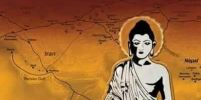 กำเนิดพระพุทธศาสนา ในเปอร์เซียโบราณ (อิหร่าน)และเหตุแห่งการล่มสลาย