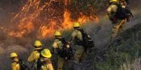 สั่งเยียวยา ครอบครัวเจ้าหน้าที่-อาสาสมัคร ดับไฟป่าที่เสียชีวิต