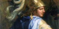 ทึ่ง!! พินัยกรรมพระเจ้าอเล็กซานเดอร์มหาราช จักรพรรดิผู้มีชื่อเสียงมากที่สุดในโลกยุคโบราณ