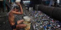 'จัณฑาล'วิถีชีวิตแสนลำบากของ มนุษย์ที่ถูกตราหน้าว่าต่ำชั้นที่สุด ในสังคมอินเดีย!!
