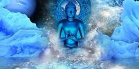 พระพุทธศาสนากับวิทยาศาสตร์ เหมือนหรือต่างกันอย่างไร