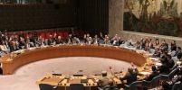 'ทำไม?' ไทยแพ้เลือกตั้งสมาชิกคณะมนตรีความมั่นคง UN