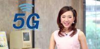 รู้จักกับ 5G ที่ใกล้เข้ามา และ LTE-A (4.5G) ที่ประเทศไทยเริ่มใช้แล้ว
