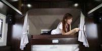 รถบ้านขนาดย่อมในไทย .. รูปลักษณ์ภายในรถบ้าน พร้อมสาธิตการใช้งานสิ่งอำนวยความสะดวก
